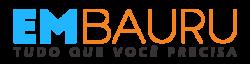 Em Bauru